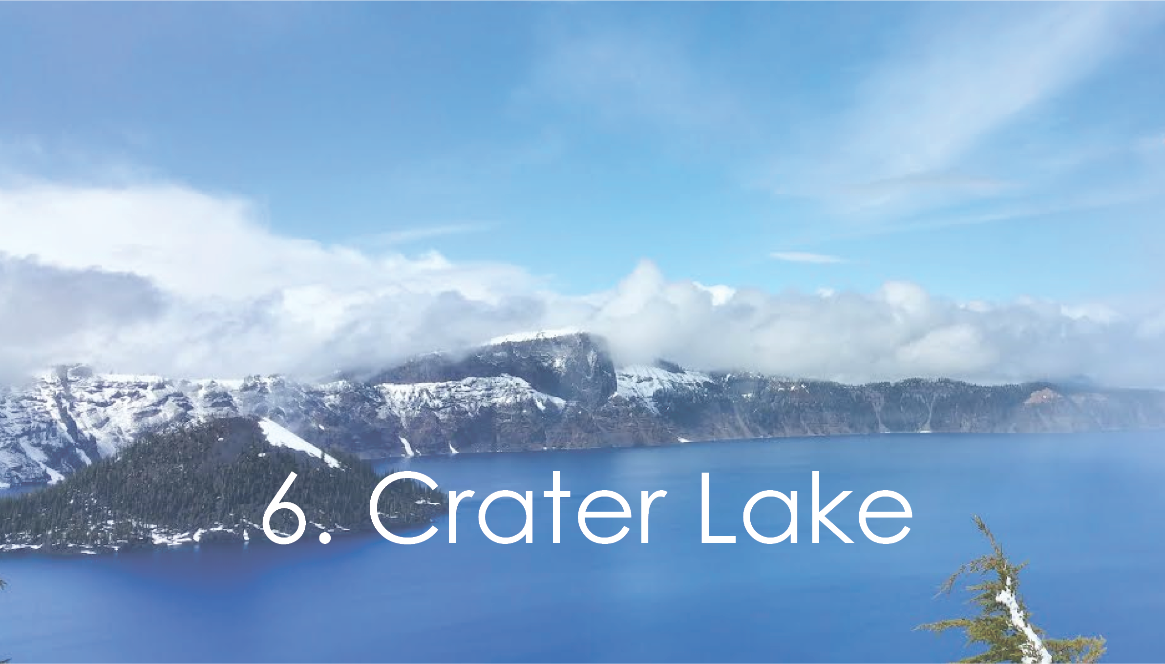 6 crater lake.png